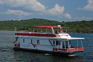 Boat#2-4