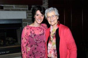 Jess and Grandma-2-s