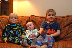 cousins-2