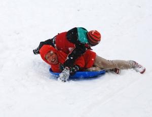 sledding-5