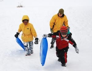 sledding-6