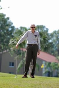 Great Grandpa-2
