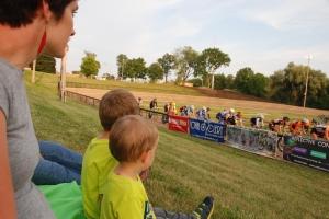 Bike Races-2