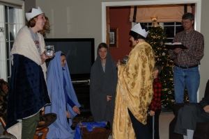 Christmas play (1 of 1)-5