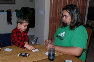 Ethan, Jason (1 of 1)