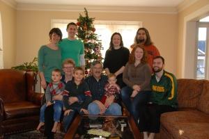 family (1 of 1)-2