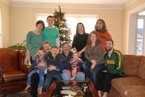 family (1 of 1)-3