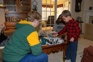 playing chess (1 of 1)-2