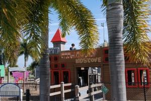 Kid's Cove (1 of 1)