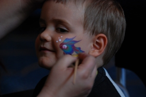 facepaint, Micah (1 of 1)-3