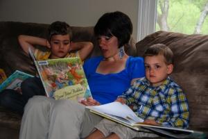 Jess, Ethan, Micah (1 of 1)