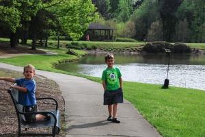 Pond (1 of 1)