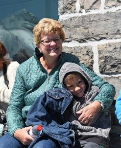 Grandma, Ethan, Jungfrau-2 copy