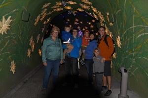 Inside Jungfrau copy