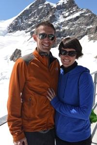 Mike, Jess, Jungfrau-2 copy