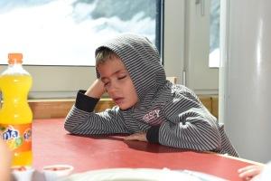 Sleepy Ethan copy
