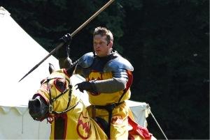 Knight 6a