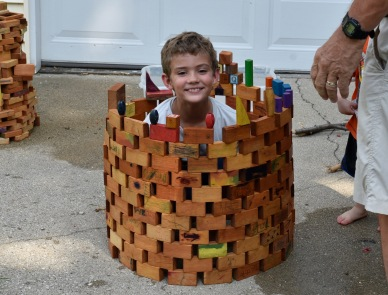 block-tower-ethan