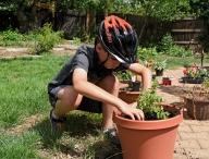 58-Ethan plantingh