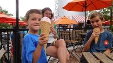 Little Man Ice Cream-2