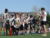17-relay race