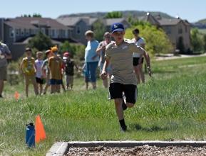 43c-long jump