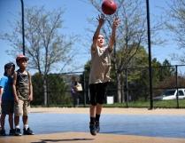 59-basketball